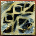 LPKaster Encaustic Panel 